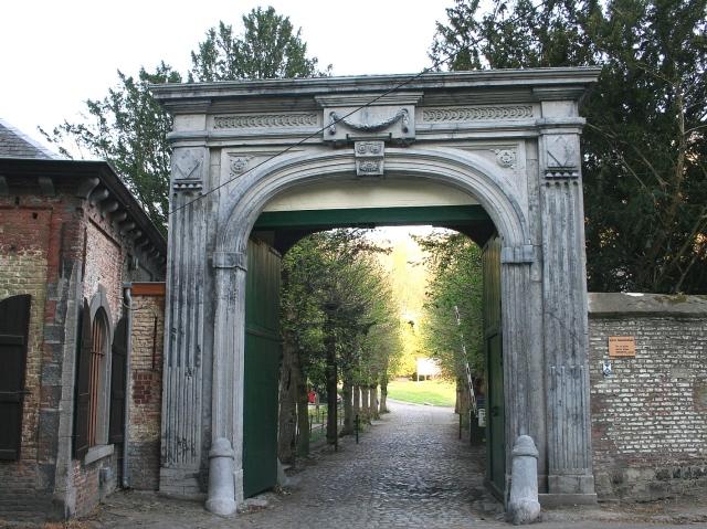 Abbaye_St-Denis-en-Broqueroie_JPG1