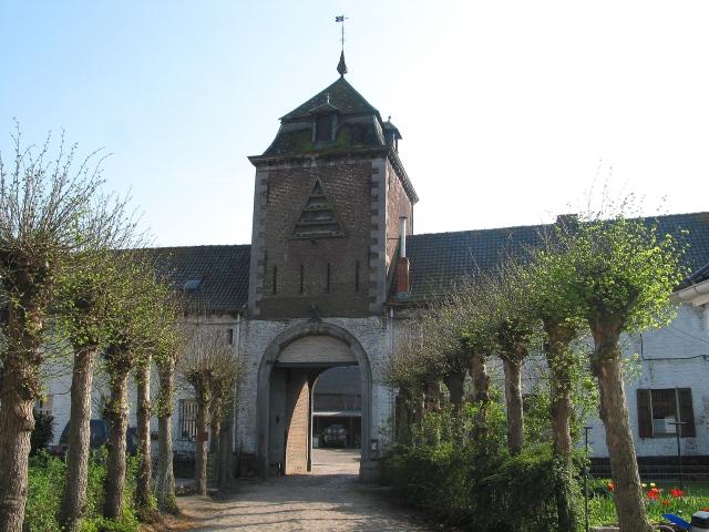 Abbaye_St-Denis-en-Broqueroie_JPG9