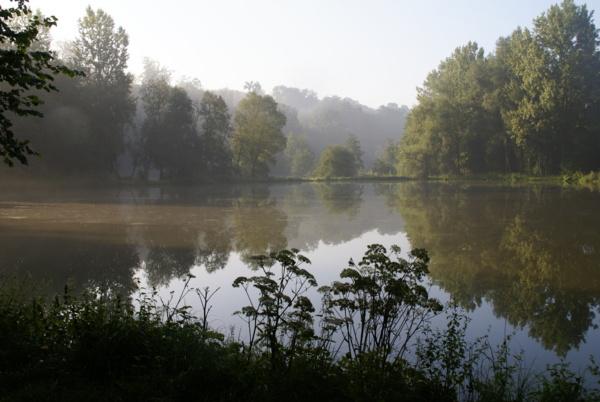 Etang-de-peche-a-Saint-Denis-Mons