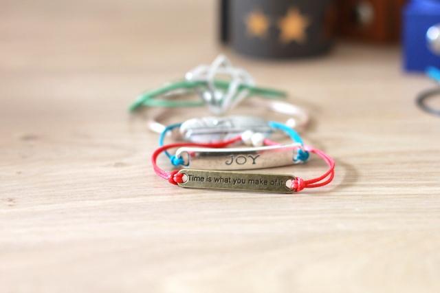 braceletok4