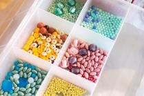 Des perles..